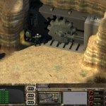 Скриншот Project Van Buren – Изображение 8