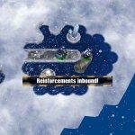 Скриншот Great Big War Game – Изображение 6