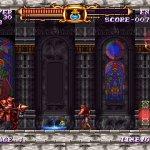 Скриншот Castlevania: The Adventure Rebirth – Изображение 18