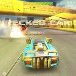 Скриншот Battle Riders – Изображение 16