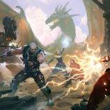 Скриншот The Witcher Battle Arena – Изображение 6