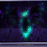 Скриншот Duality