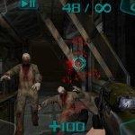 Скриншот Doom Resurrection – Изображение 4