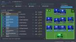До конца года в серии Football Manager выйдут три игры - Изображение 9