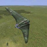 Скриншот Ил-2 Штурмовик: Забытые сражения. Асы в небе
