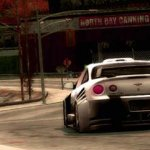 Скриншот Need for Speed: Most Wanted (2005) – Изображение 55