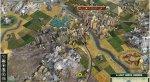 Она продолжает удивлять... Civilization V: Дивный Новый Мир.  - Изображение 13