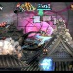 Скриншот Muramasa Rebirth – Изображение 46