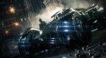 Злодей Arkham Knight попал на кадры финальной части Batman: Arkham - Изображение 2