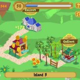 Скриншот Happy Island