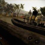 Скриншот Heavy Fire: Black Arms – Изображение 3