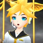 Скриншот Hatsune Miku: Project DIVA ƒ 2nd – Изображение 133