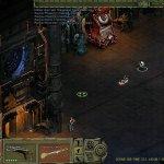 Скриншот Metalheart: Replicants Rampage – Изображение 7