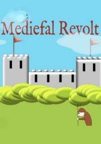 Mediefal Revolt – фото обложки игры