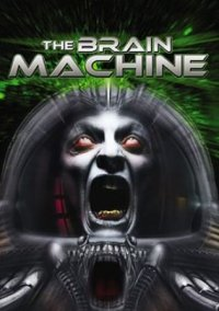 Brain Machine – фото обложки игры