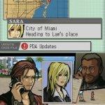Скриншот Miami Law – Изображение 5