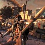 Скриншот Dying Light – Изображение 45