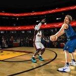 Скриншот NBA Jam: On Fire – Изображение 33