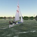 Скриншот Sail Simulator 2010 – Изображение 18
