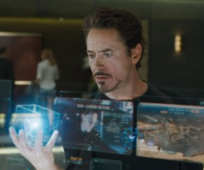 Хакеры взломали Twitter Marvel и Netflix,жертвы — супергерои