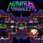 Скриншот Super Mutant Alien Assault – Изображение 7