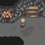 Скриншот Tempus Gate – Изображение 2