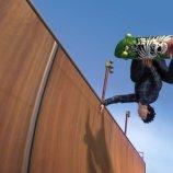 Скриншот Tony Hawk: Ride