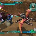 Скриншот Zoids VS – Изображение 4