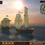 Скриншот Корсары 3: Сундук мертвеца – Изображение 3