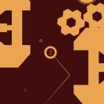 Скриншот Ultraflow – Изображение 1