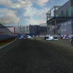 Скриншот F1 2009 – Изображение 78
