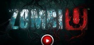 ZombiU. Видео #9