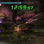 Скриншот Ninja Gaiden Sigma 2 Plus – Изображение 109