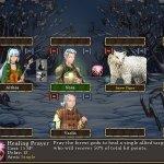 Скриншот Tales of Aravorn: Seasons Of The Wolf – Изображение 5