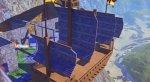 В EverQuest Next Landmark построили скотный двор и Эйфелеву башню - Изображение 5