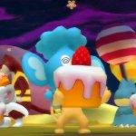 Скриншот PokéPark 2: Wonders Beyond – Изображение 8