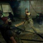 Скриншот Tom Clancy's Splinter Cell Blacklist – Изображение 3