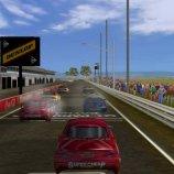Скриншот Dick Johnson V8 Challenge – Изображение 2