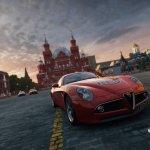 Скриншот World of Speed – Изображение 119