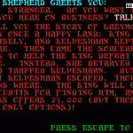 Скриншот Time Bandit – Изображение 7