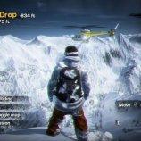 Скриншот Stoked: Big Air – Изображение 2