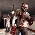Скриншот City of the Dead – Изображение 15