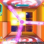 Скриншот SpaceBall Revolution – Изображение 16
