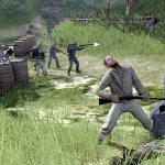 Скриншот History Channel's Civil War: Secret Missions – Изображение 1