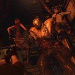 Скриншот Resident Evil 6 – Изображение 200