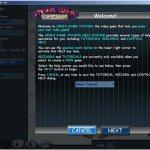Скриншот Video Game Tycoon – Изображение 2
