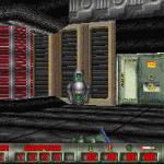 Скриншот Alien Cabal – Изображение 16