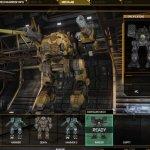 Скриншот MechWarrior Online – Изображение 13