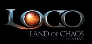 LOCO. Видео #1