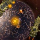 Скриншот Onima